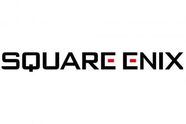 חברת Square Enix מסמנים מסחרית את Ever Crisis, First Soldier ו-Shinra