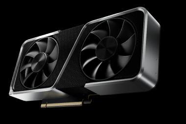 סיכום מסיבת העיתונאים של Nvidia מתערוכת CES 2021
