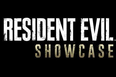 סיכום אירוע: Resident Evil Showcase