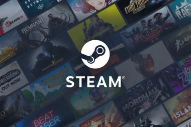 תביעה בסך 9.5 מיליון דולר הוגשה נגד Valve, Capcom ו-Bethesda