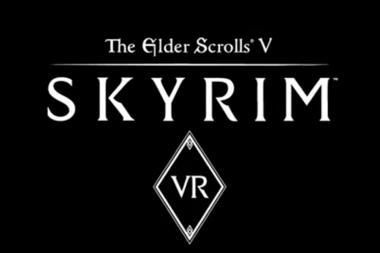 צפו במוד שמשלב בין Half Life: Alyx ובין Skyrim VR