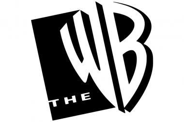 """כל המשחקים העתידיים של Warner Bros יהיו עם """"פוקוס כבד על Live Service"""""""