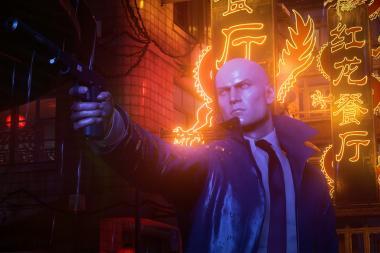 """דיווח: Hitman 3 יקבל DLC """"בוודאות"""", כך אישרה IO Interactive"""