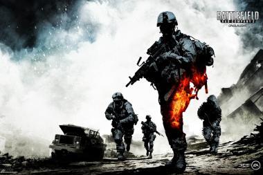 פרטים חדשים על Battlefield 6 נחשפים
