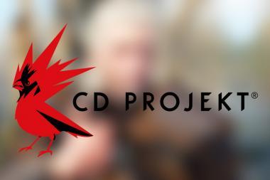 האקרים גנבו מידע משרתיה של CD Projekt Red