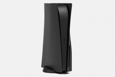 הפלטות השחורות של Dbrand ל-PS5 אזלו מהמלאי תוך שעות בודדות