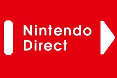 כל ההכרזות מה-Nintendo Direct של פברואר 2021!