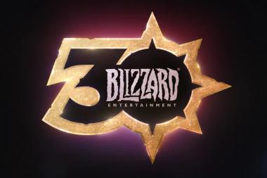 כל ההכרזות מטקס הפתיחה של BlizzConline 2021!