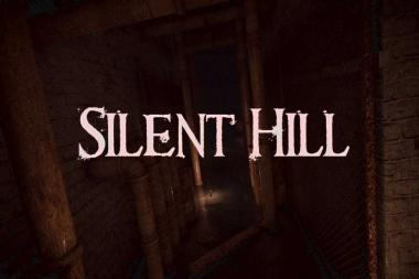 האם Bloober Team מפתחים את ה-Silent Hill הבא?