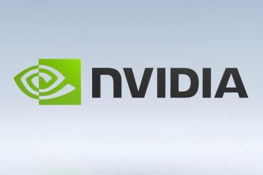חברת Nvidia מכריזה על כרטיסים לכריית מטבעות דיגיטליים
