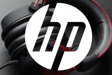 חברת HP רוכשת את חברת HyperX