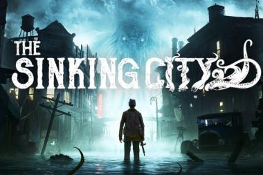 הדרמה של The Sinking City: המשחק ששוחרר, נמחק וחזר לחנויות