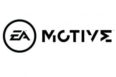 עושה זאת שוב: EA מבטלת את העבודות על כותר חדש מבית Motive