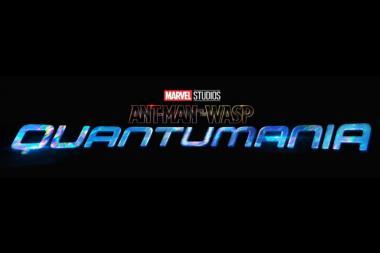 הראפר .T.I פוטר מ-Ant-Man לאחר שהואשם בהתעללות מינית, תקיפה ועוד