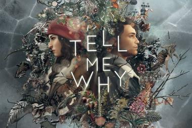 הפרק הראשון של Tell Me Why זמין בחינם לפלטפורמות ה-PC וה-Xbox