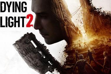 עדכון אודות הפיתוח של Dying Light 2 מגיע ב-17 למרץ