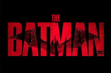 צילומי The Batman הסתיימו