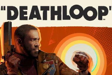 טריילר חדש ל-Deathloop מציג את ארסנל הנשקים שלרשותנו