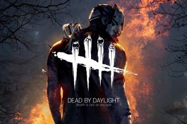 ביקורת: Dead by Daylight ב-2021 - קם מהמתים