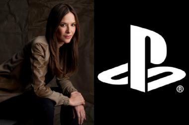 סטודיו חדש של Sony מוקם על ידי יוצרת Assassin's Creed