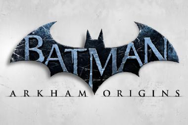 מוד חדש מחזיר לחיים את מצב המולטיפלייר של Batman: Arkham Origins