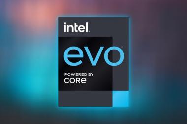 ביקורת: Intel Evo