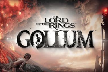 הצצה חדשה לגיימפליי של The Lord of the Rings: Gollum