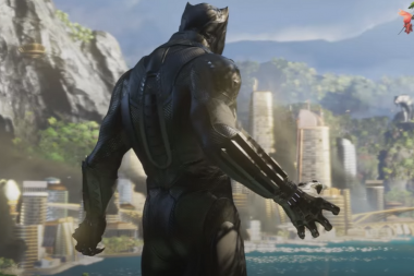 מפתחי Marvel's Avengers מבהירים: הסקינים החדשים - לרכישה בכסף אמיתי