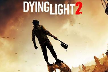 מפתחי Dying Light 2 חושפים את הגדרות הגרפיקה החדשות במשחק