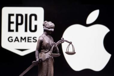 החנות של Epic Games מפסידה מאות מיליוני דולרים