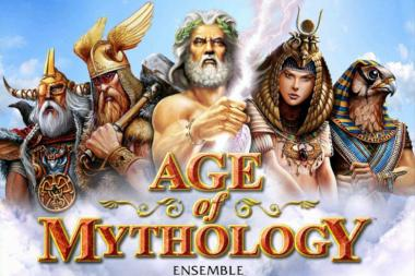 מפתחים ב-Relic Entertainment: ״לא שכחנו מ-Age of Mythology״