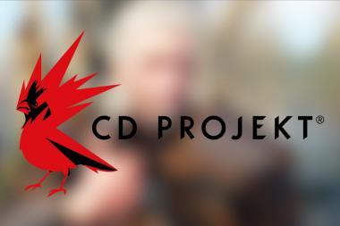חברת CD Projekt Red מציגה את התחזיות הכלכליות שלה