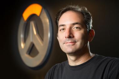 ג'ף קפלן עוזב את Blizzard