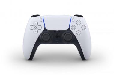 הפטנט החדש של Sony שישחק את המשחקים בשבילכם