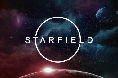 שמועה: Starfield יושק השנה ויהיה אקסלוסיבי ל-Xbox
