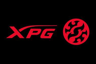 חברת XPG מכריזה על מוצרי גיימינג חדשים