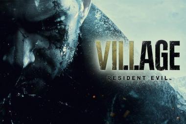 ל-Resident Evil Village הייתה את ההשקה הטובה בסדרה על Steam
