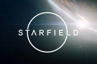 שמועה: Starfield לא יגיע ל-PS5