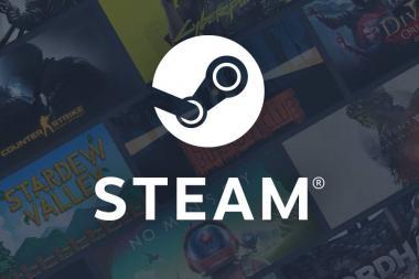 הנה הם באים: Valve יופיעו ב-E3 2021 במסיבת העיתונאים של משחקי ה-PC