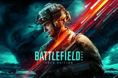 פרטים חדשים על Battlefield 2042 נחשפים