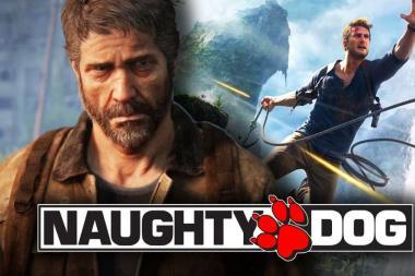 דיווח: Naughty Dog מגייסת עובדים עבור כותר מולטיפלייר עצמאי