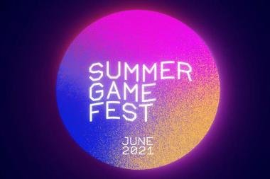 סיכום Summer Game Fest: Kickoff Live!