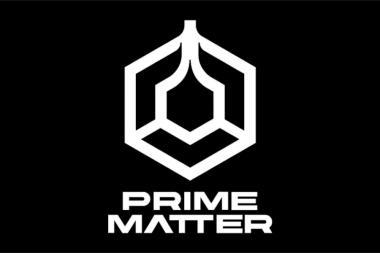 סיכום מסיבת העיתונאים של Koch Media ו-Prime Matter