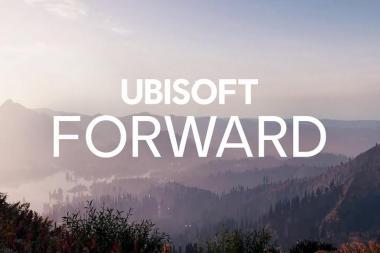 סיכום אירוע Ubisoft Forward E3 2021!