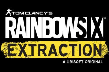 רשמים ראשוניים מ-Rainbow Six Extraction!