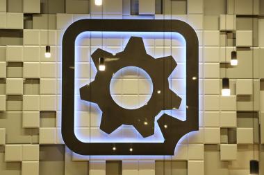 סיכום Gearbox E3 Showcase!