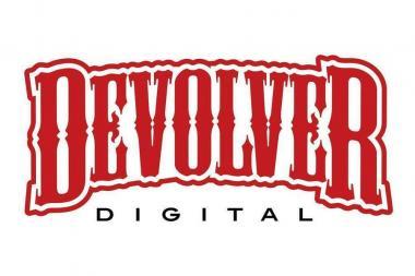 סיכום אירוע Devolver Digital MaxPass+ E3 2021!