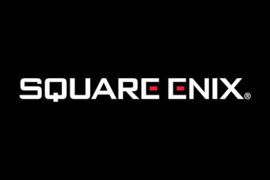 סיכום מסיבת העיתונאים של Square Enix!