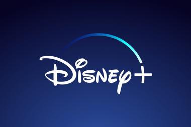 מסתמן: Disney+ יושק בארץ בספטמבר