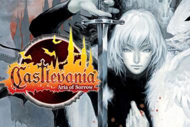 דירוג גיל ל-Castlevania Advance Collection נחשף באוסטרליה